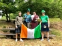 Festa irlandese 2018