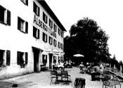 Laura-albergo