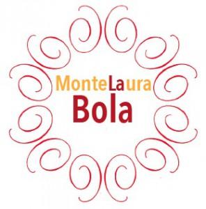 Logo La Bola